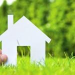 what-mortgage-feb-2016